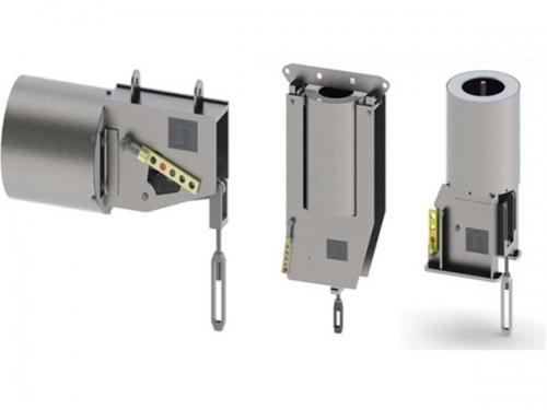 ITT系列恒力弹簧吊架