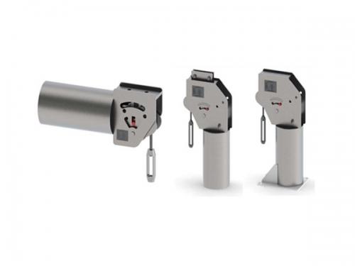 中国能源局标准系列恒力弹簧吊架